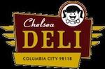 chelsea-deli-seattle.jpg