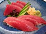 sushi-and-sashimi.jpg