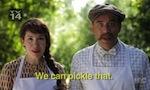 portlandia-we-can-pickle-that-200.jpg