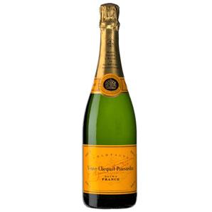 veuve-clicquot-nv-champagne-france-37-5cl-half-bottle.jpg