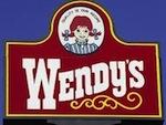 wendys-number-two-200.jpg
