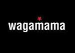 wagamama-logo-150.jpg