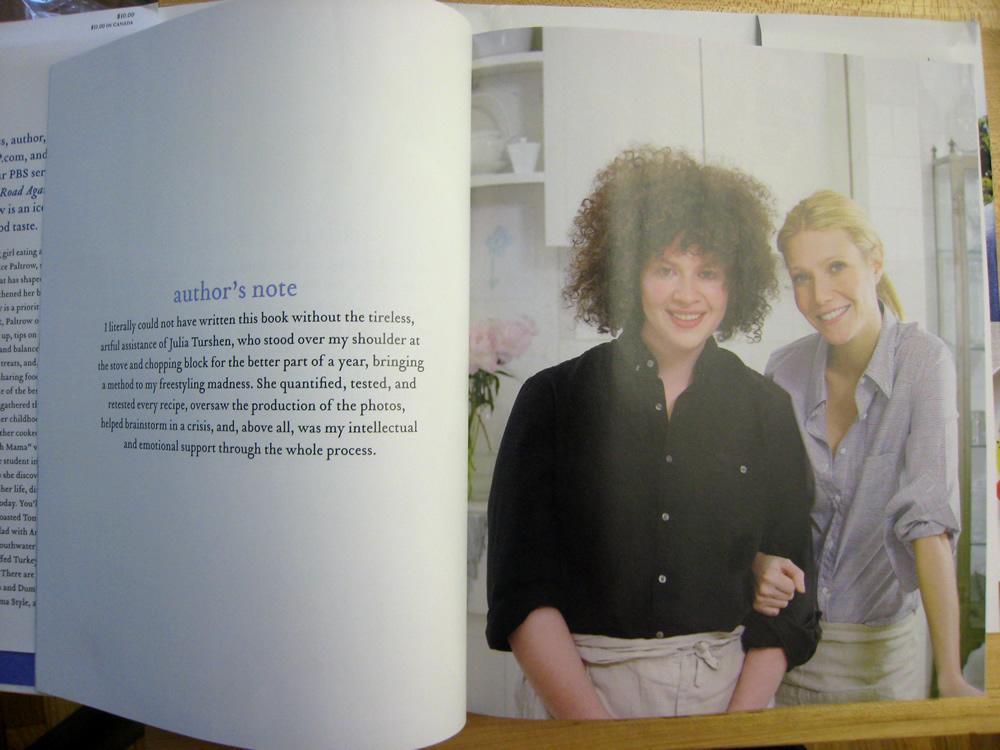 gwyneth-cookbook-ghostwriter.jpg