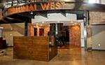 TerminalWest.jpg
