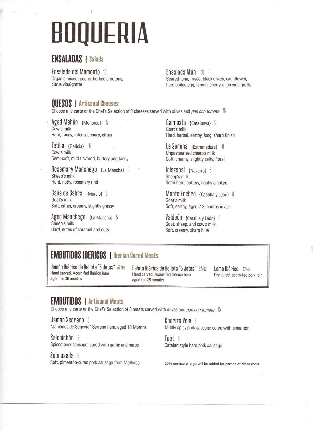 boqueria-menu001.png