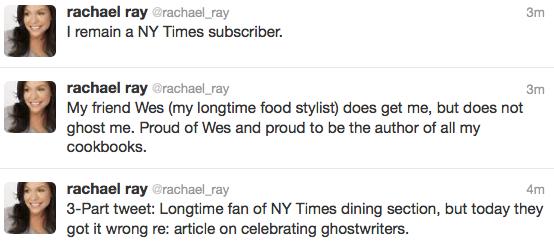 rachael-ray-ghostwriter-tweets.png