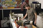 spike-kitchen-150.jpg
