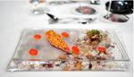 Salmonetes-UlteriorEpicure-150.jpg