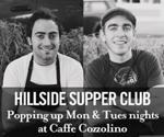 Hillside%20Supper%20Club.jpg