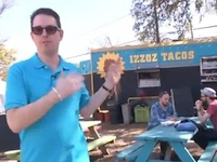 felix-salmon-izzoz-tacos-200.jpg