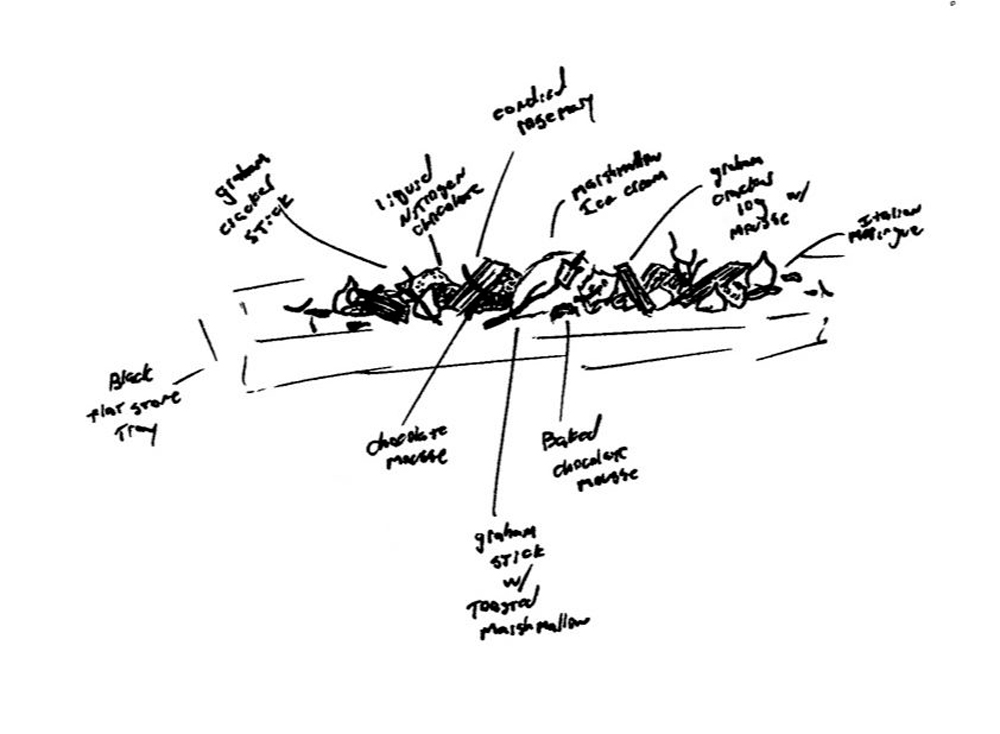 smore-sketch.jpg