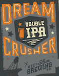 Label-DreamCrusherDoubleIPA.png