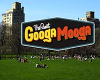 googamooga-200.jpg