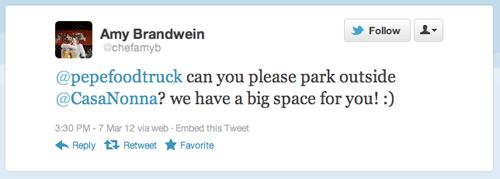 brandwein-tweet.png