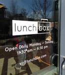 lunchbox-130.jpg
