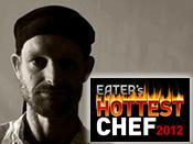 eater-hottest-chef-america-ql.jpg