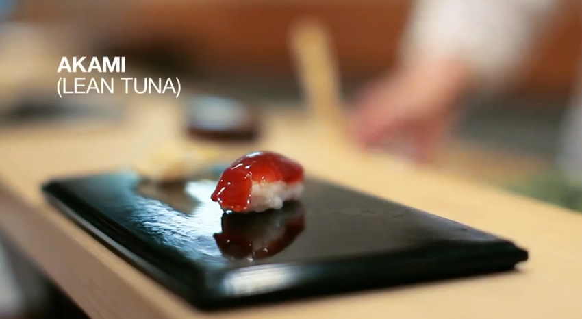 jiro-dreams-of-sushi-food-porn.jpg