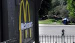 McDonald%27s%20Haight.jpg