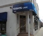Yoshis-Cafe-150.jpg