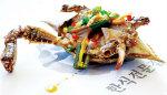 jonathan-gold-koreatown-eater.jpg