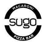sugo-logo-150.jpg