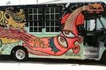 east-side-king-mobile-150.jpg