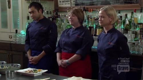 top-chef-texas-episode-16-recap.jpg