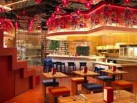China_Poblano_Dining_Room_200.jpg
