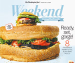 bigburgercover-150.jpg
