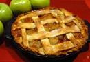 pie-smallish.jpg