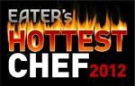 HOTTESTCHEF_FIRE150.jpg