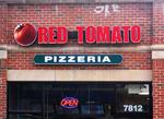 red-tomato-pizzeria-150.jpg