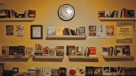 McPhailCookbooks.jpg