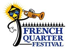 frenchquarterfestival.jpg
