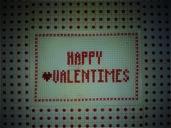 valentimesQL.jpg