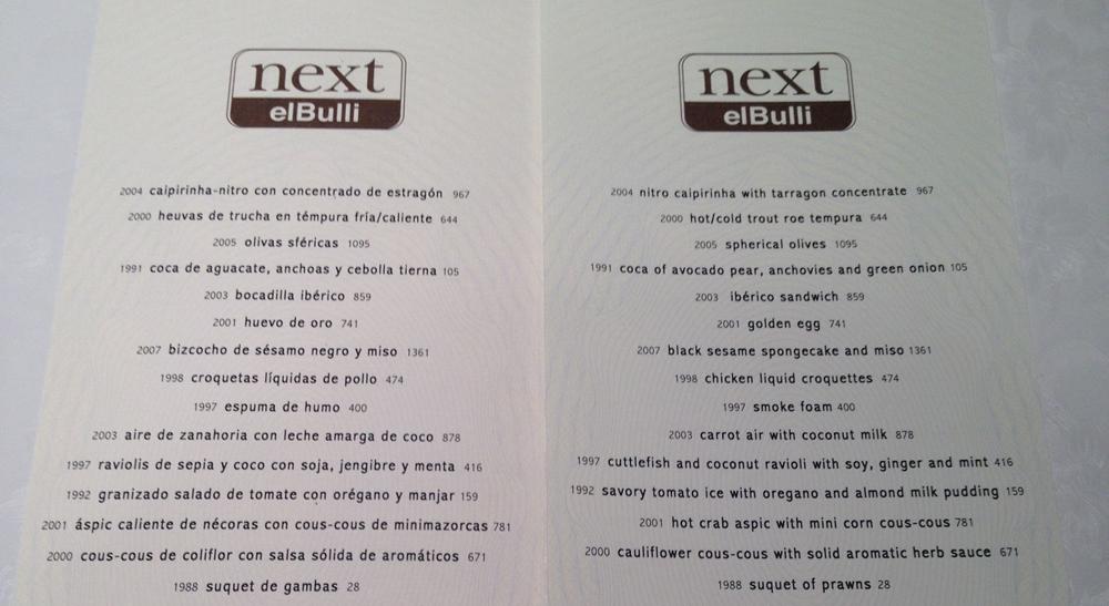 Next-ElBulli-top.jpg