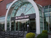 2Boston_Globe_Headquarters_smaller.jpg