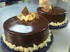 chris-leung-cake.jpg