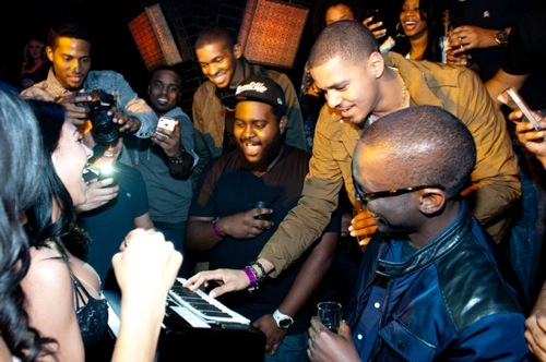 J%20Cole%20with%20birthday%20cake%20at%20LAVO.jpg