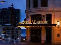 Capital_Grille_Seattle.jpg