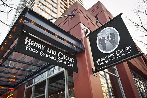 Henry_and_Oscars.jpg