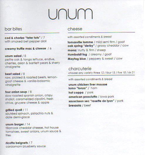 unum-bar-menu-cropped.png