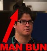 MAN-BUN.jpg