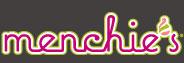 bottom_logo.jpg