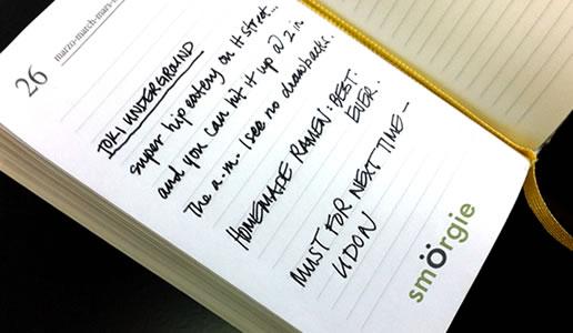 smorgie-diary-516.jpg