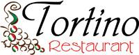tortino-logo-200.jpg