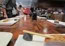 uchi-houston-table.jpg