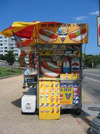 food-cart-100.jpg