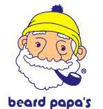 beardlogo.jpg