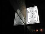 cityocity.jpg